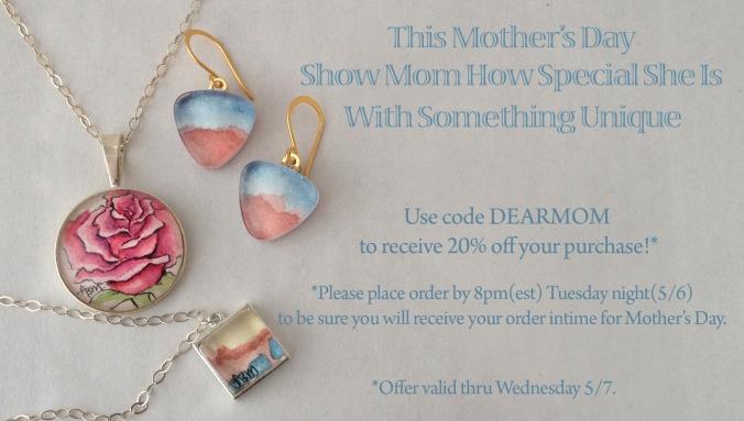 mothersdaypromo2