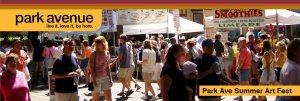 banner-Summer-Art-Fest